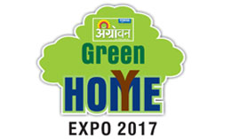 Green Home Expo Season 14