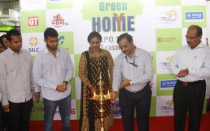 GreenHomeExpo13