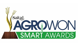 AgrowonSmartAwards-logo