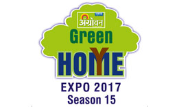 Green Home Expo Season 15