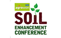Soil Enhancement Conference