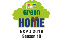 Green Home Expo Season 18